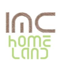 IMC Home Land